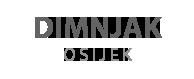 DIMNJAK | Osijek