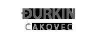 ĐURKIN | Čakovec