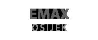 EMAX | Osijek