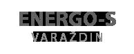 ENERGO-S | Varaždin