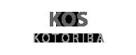 KOS | Kotoriba