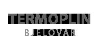 TERMOPLIN | Bjelovar