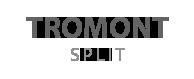 TROMONT | Split