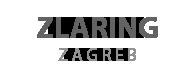 ZLARING | Zagreb